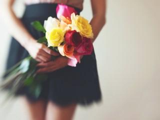 Готовимся к выпускному балу. Что предложить клиентам в косметическом кабинете или в салоне красоты?