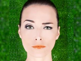 «Страшилки» из области косметологии. Ботокс + перманент.